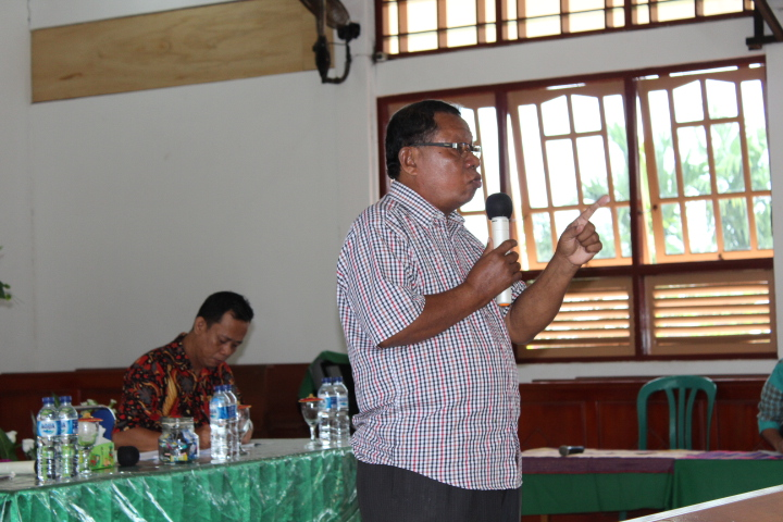 pelatihan-perbendaharaan-gereja-dan-sosialisasi-pegawai-gpi-papua-serta-juknis-pelayanan